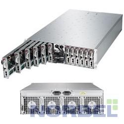 Supermicro Сервер SYS-5038ML-H12TRF