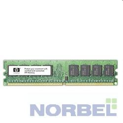 Hp Модуль памяти 16GB 1x16GB Dual Rank x4 PC3-12800R DDR3-1600 Registered CAS-11 Memory Kit 672631-B21