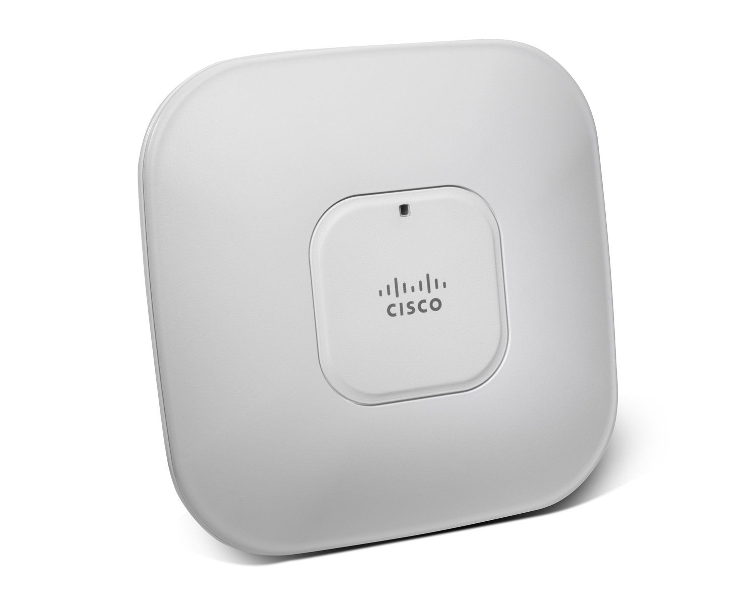 CISCO - Aironet Products