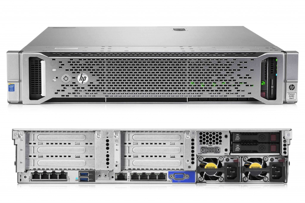 HP ProLiant DL380 Gen9.02.jpg
