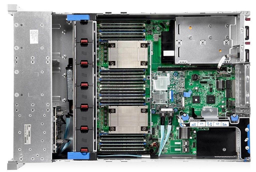 HP ProLiant DL380 Gen9.03.jpg