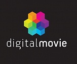 DigitalMovie